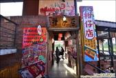 2017宜蘭傳統藝術中心:DSC_4772.JPG