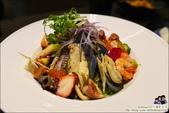 台北內湖漾客日式料理:DSC_7975.JPG