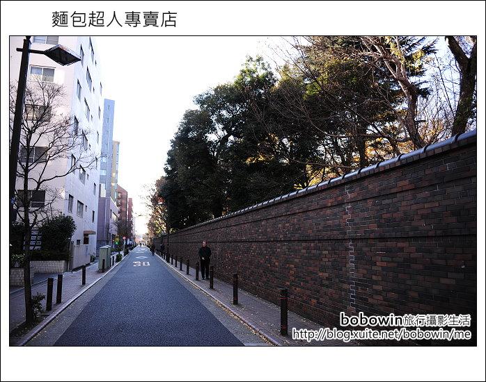 日本東京之旅 Day4 part5 麵包超人專賣店:DSC_0795.JPG
