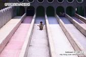 新竹陽光國小溜滑梯:DSC_0762.JPG