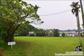 迦南美地露營區:DSC_7633.JPG