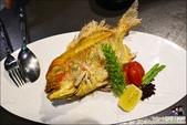 台北內湖漾客日式料理:DSC_8008.JPG