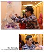 祥義&慧之 婚禮紀錄_中和環球國際宴會廳:DSC_4403.JPG