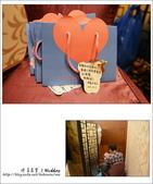 祥義&慧之 婚禮紀錄_中和環球國際宴會廳:DSC_4437.JPG