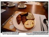 台中裕元花園飯店:DSC_9881.JPG