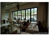 古斯特義式餐廳下午茶:DSCF0019.JPG
