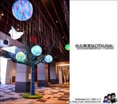 台北南港站CITYLINK:DSC_8784.JPG