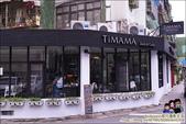 台北內湖TiMAMA Deli & Cafe :DSC_7360.JPG