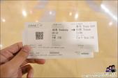 高鐵假期 台南奇美博物館、花園夜市一日遊 :DSC_2667.JPG