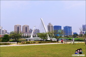 桃園青塘園生態公園:DSC_2502.JPG