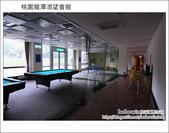 2012.03.30 桃園龍潭渴望會館:DSC_8213.JPG