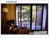 2013.01.27 屏東福灣莊園:DSC_1062.JPG