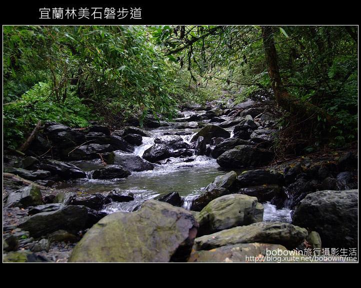 2009.06.13 林美石磐步道:DSCF5505.JPG