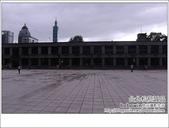 2013.09.19 台北松菸誠品:DSC_8826.JPG