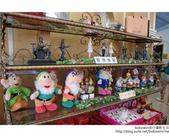 2008.07.13 愛情故事館:DSCF0991.JPG
