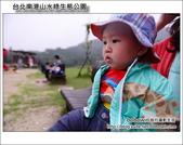 台北南港山水綠生態公園:DSC_1811.JPG