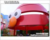 Day4 Part3 環球影城兒童遊憩區:DSC_8974.JPG