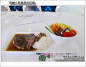 蘭小熊書房彩虹屋:DSC_3627.JPG