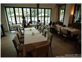 古斯特義式餐廳下午茶:DSCF0021.JPG