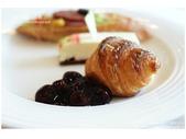 古斯特義式餐廳下午茶:DSC01721 - 複製.JPG