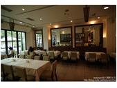 古斯特義式餐廳下午茶:DSCF0034.JPG