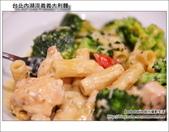 台北內湖淬義義大利麵:DSC_7830.JPG