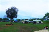 老官道休閒農場露營區:DSC07013.JPG