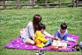 台北內湖大溝溪公園:DSC_2163.JPG