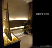 [ 景觀民宿 ] 宜蘭太平山民宿--好望角:DSCF5712.JPG
