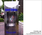 日本岡山城:DSC_7410.JPG