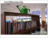 台北內湖Mountain人文設計咖啡:DSC_6971.JPG