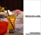 宜蘭五結獨立森林Party餐廳:DSC_3334.JPG