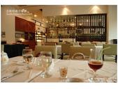 古斯特義式餐廳下午茶:DSCF0009.JPG
