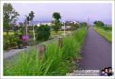 宜蘭梅花湖單車環湖:DSC_9254.JPG
