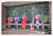 台北南港站CITYLINK:DSC_8800.JPG