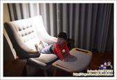 台中紅點文旅溜滑梯飯店:DSC_1159.JPG