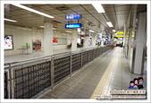 日本九州福岡機場交通+JR PASS購買:DSC07646.JPG