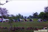 老官道休閒農場露營區:DSC07021.JPG