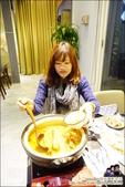 台北內湖漾客日式料理:DSC01934.JPG