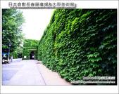Day3 Part4 長春藤廣場&大原美術館:DSC_8271.JPG