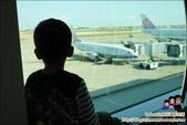 日本廣島自由行飛機座位怎麼選:DSC_0114.JPG