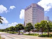 沖繩那霸飯店:那霸新都心法華俱樂部飯店 (Hotel Hokke Club Naha Shintoshin)_01.jpg