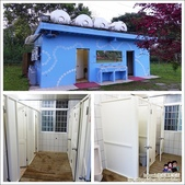 老官道休閒農場露營區:廁所.jpg