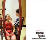 誌祥&亭禎 婚禮攝影紀錄~苗栗 東北角餐廳:DSC_2959.JPG