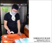 2012.09.22 宜蘭礁溪柯氏蔥油餅:DSC_0955.JPG