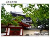 [ 日本京都奈良 ] Day5 part2 奈良東大寺:DSCF9738.JPG