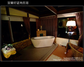 [ 景觀民宿 ] 宜蘭太平山民宿--好望角:DSCF5685.JPG