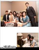政甫&佳蓉 文定婚禮記錄 at 雅悅會館:DSC_00003.JPG