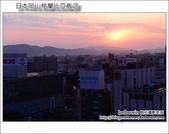 Day2 Part12 岡山格蘭比亞飯店:DSC_7795.JPG