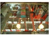 古斯特義式餐廳下午茶:DSCF0024.JPG